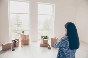 kupujesz-mieszkanie-sprawdz-jakie-znaczenie-ma-polozenie-okien_top.jpg