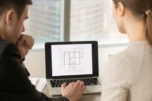 kupujesz-mieszkanie-sprawdz-jakie-znaczenie-ma-polozenie-okien_wt.jpg