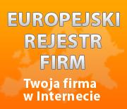 http://www.eurorejestrfirm.pl